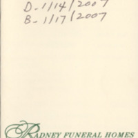 Miller, Earl L..pdf