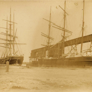 Schooner [unknown].jpg