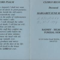 Murdock, Margaret June.pdf