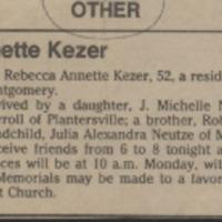 Kezer, Rebecca Annette.pdf