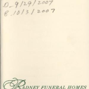 Weaver, Annie Jewel.pdf