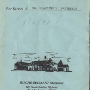 Patterson, Blanding Vaughn.pdf