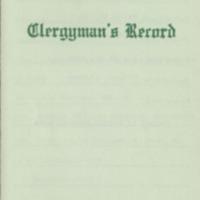 Gartman, Maurice Willie.pdf