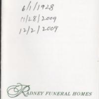 McNeeley, Eunice Evelyn Ward.pdf