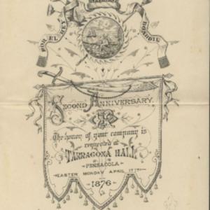 KOR 1876.pdf