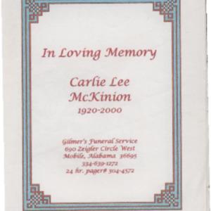 McKinion, Carlie Lee.pdf