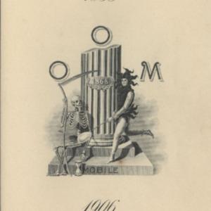 OOM 1906.pdf