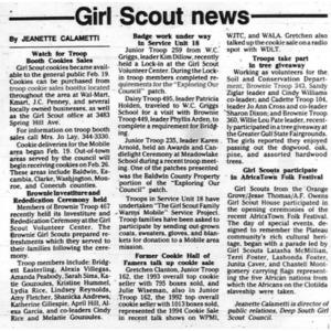 Girl Scout news Feb. 24 1994 Mobile Register 5SB.pdf