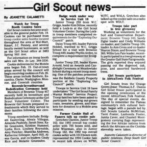 Girl Scout news Feb. 24 1994 Mobile Register 5SB.pdf
