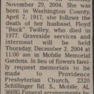 Twilley, Sadie.pdf