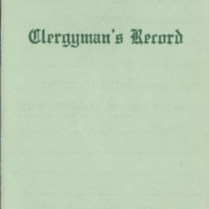 Barton, Vernon L..pdf