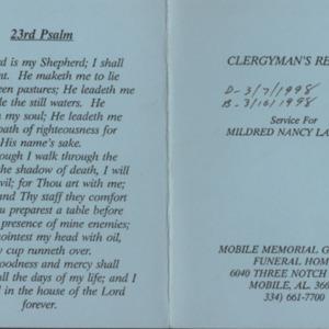 Lambert, Mildred Nancy S..pdf