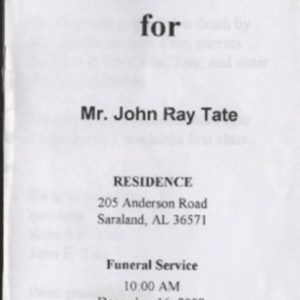 Tate, John Ray.pdf