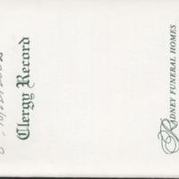 Hallmark, Clarence B..pdf