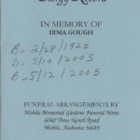 Gough, Irma L..pdf
