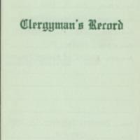 Gilley, Elgin Allen.pdf