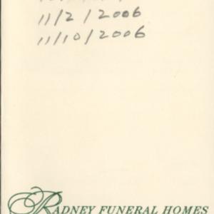 Kennedy, Ronald W..pdf