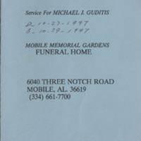 Guditis, Michael J..pdf