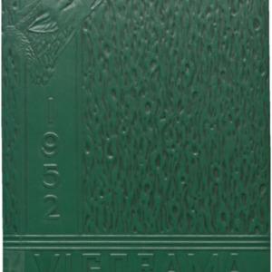 1952.pdf