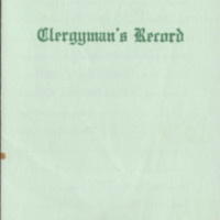 Gray, Clozell Luker.pdf