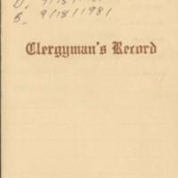 Fagerstrom, Alice Catherine.pdf