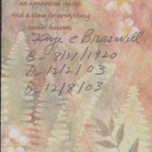 Braswell, Faye C..pdf