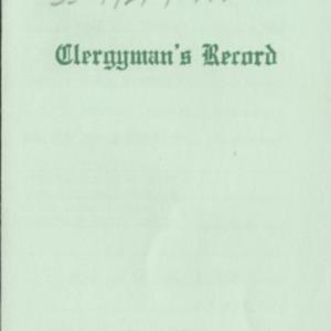 Beggs, Bertha Lee.pdf