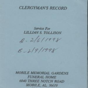 Tollison, Lillian S..pdf