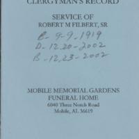 Filbert, Sr., Robert M..pdf
