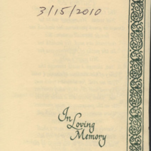 Bowles, Gertrude Elmore Bennett.pdf