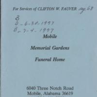 Fauver, Clifton William.pdf