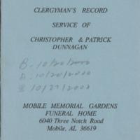 Dunnagan, Christopher Jordan and Patrick Sterling.pdf