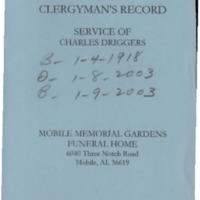 Driggers, Charles Lewis.pdf