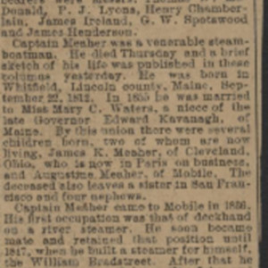 The Funeral of Captain Timothy Meaher.pdf