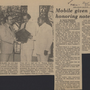 Mobile given plaque honoring noted slave.pdf