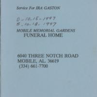 Gaston, Ira E..pdf