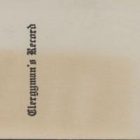 Hogancamp, Agnes Adrian.pdf