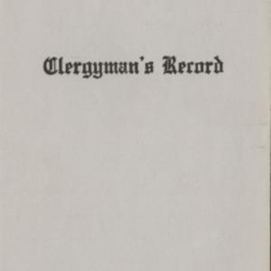 Untreiner, Gladys Greene.pdf