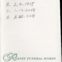 Hinson, Lois Blanche Stuckey.pdf