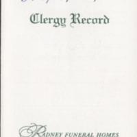 Clements, Sandra Kay.pdf