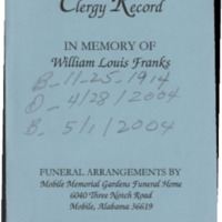 Franks, William Louis.pdf