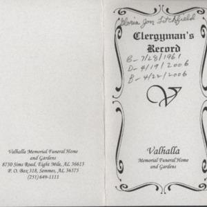 Litchfield, Gloria Jan.pdf