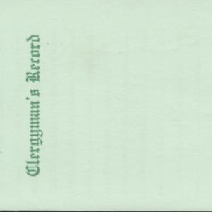 Legg, Beatrice B..pdf