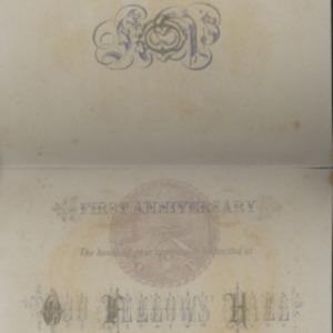 KOP 1875.pdf