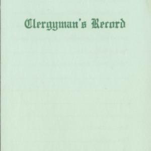 Summers, Jr., Howard.pdf
