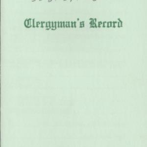 Seymour, Melma.pdf