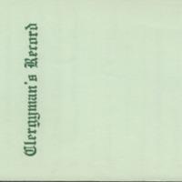 Lambert, Rhonda Danette.pdf