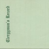 McMillan, Eleanor S..pdf