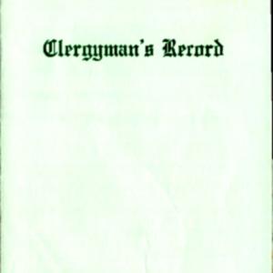 Barthlett, Elbert G..pdf