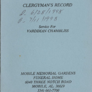 Chambliss, Vardiman.pdf